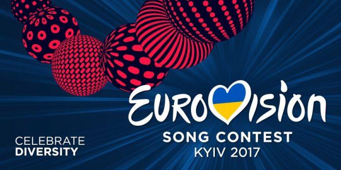 צפו עכשיו: השיר הרשמי של ישראל לאירוויזיון 2017 – I Feel Alive